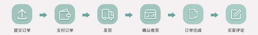 交易流程.jpg