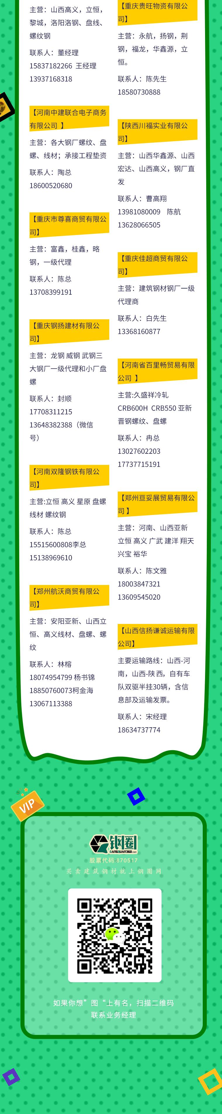 西北2-注册送全国钢厂地图活动2.jpg