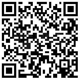 渤海银行测试二维码.jpg